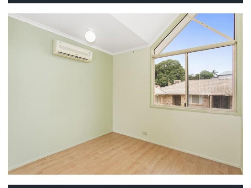3/31 Oswald Street, Allenstown QLD 4700