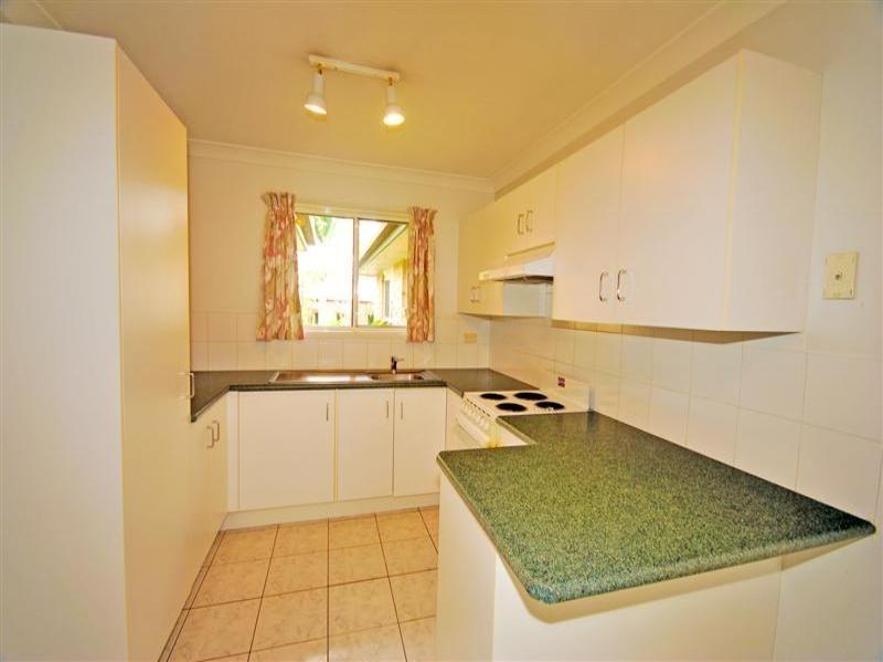 4/6 Thurston Street, Allenstown QLD 4700