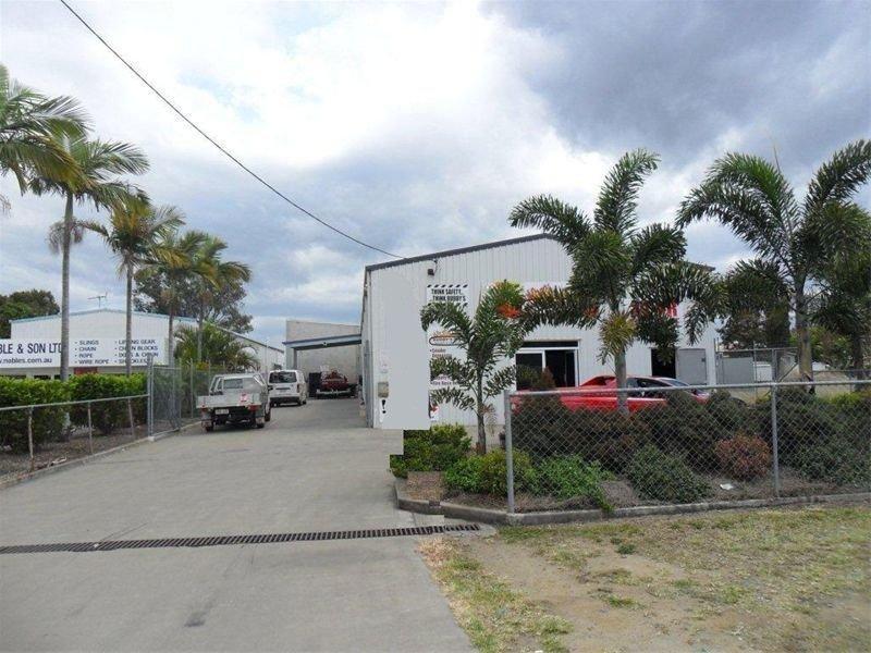 187 Alexandra Street, Kawana QLD 4701