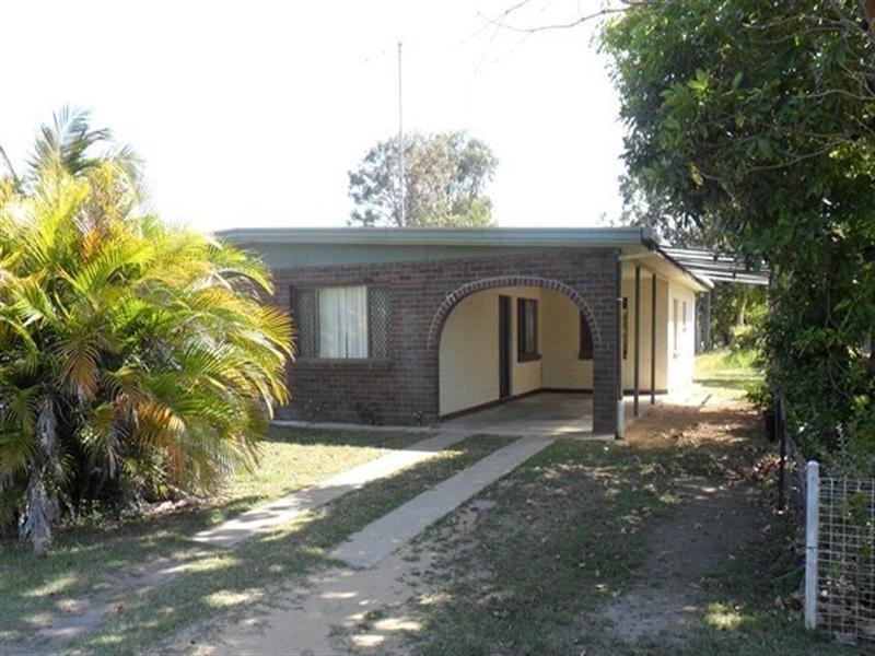 2/11 Withers Street, Kawana QLD 4701