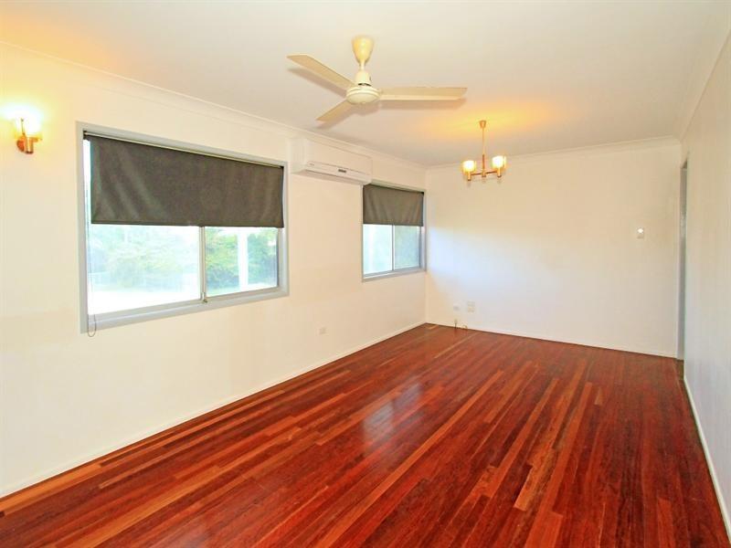 22 Tozer Street, Kawana QLD 4701