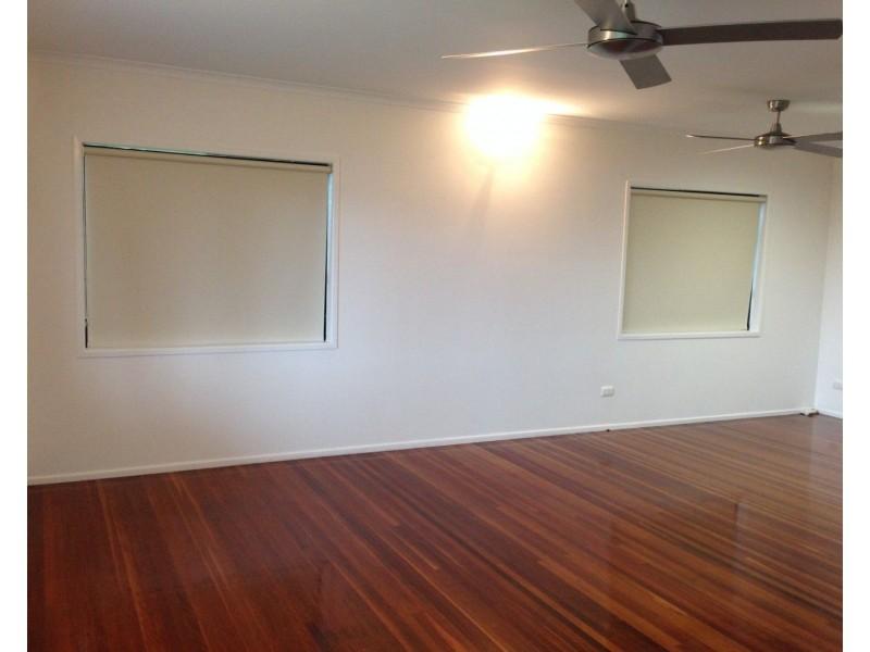 68 Zelma Street, Grasstree Beach QLD 4740