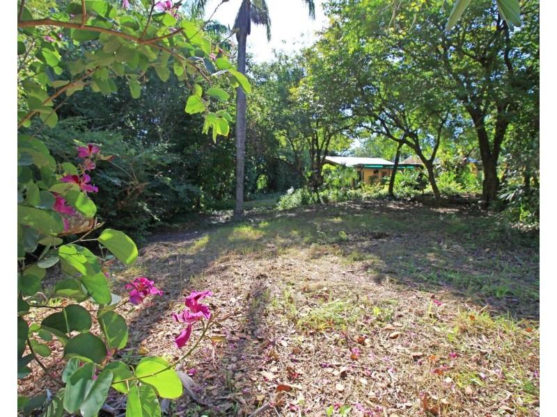 1 Kataryn Avenue, Grasstree Beach QLD 4740