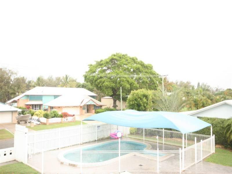 6/99 Westcott, Grasstree Beach QLD 4740