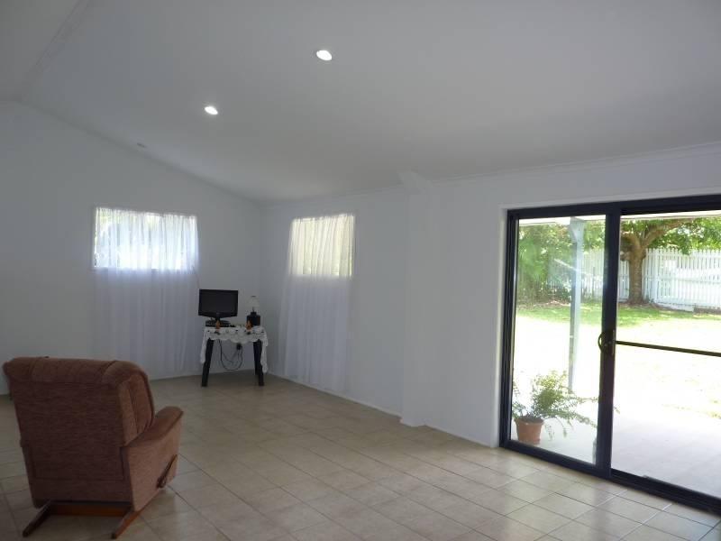 5 Kataryn Avenue, Grasstree Beach QLD 4740