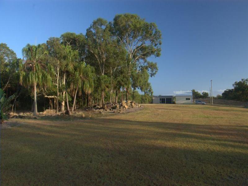 99 Mick Ready Road, Grasstree Beach QLD 4740