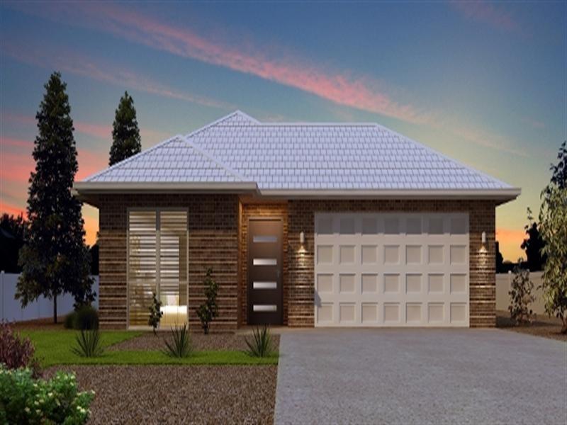 LOT 270 Chantilly Street, Bargara QLD 4670