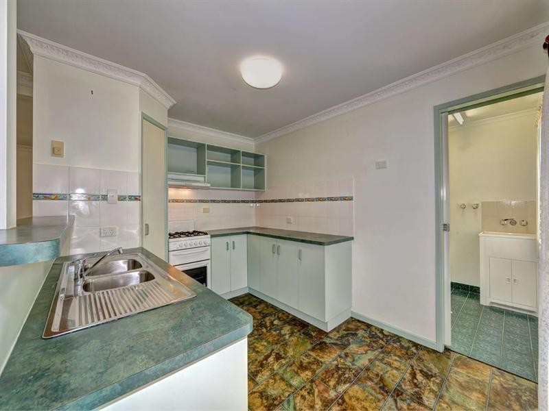 3 Trevors Road, Bargara QLD 4670