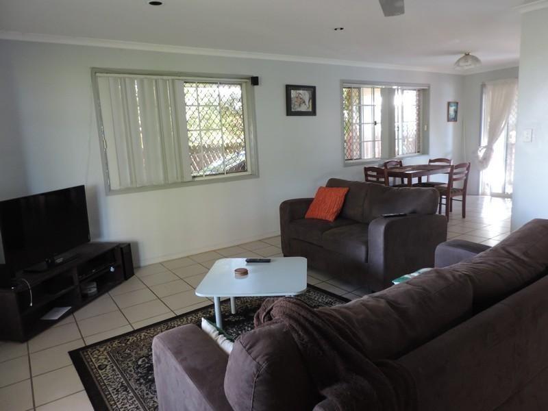 63 Watsons Road, Bargara QLD 4670