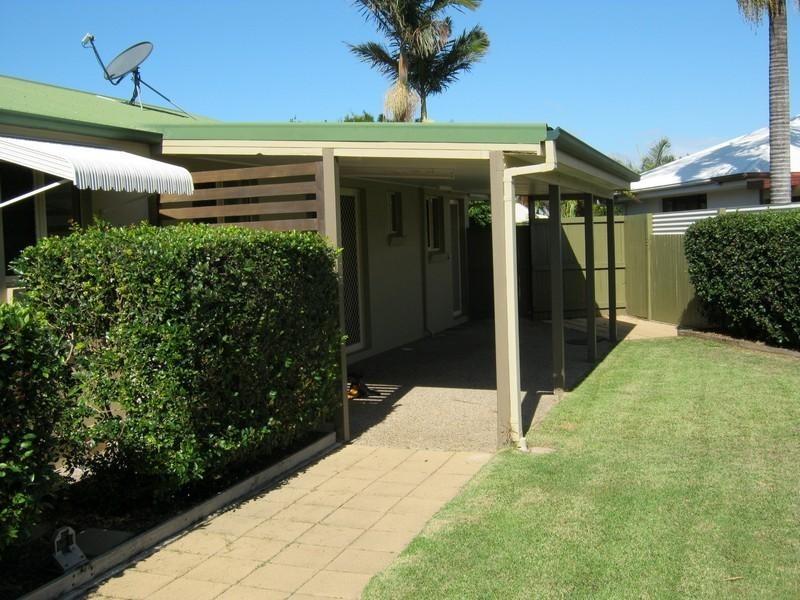 4 Norman Terrace, Bargara QLD 4670