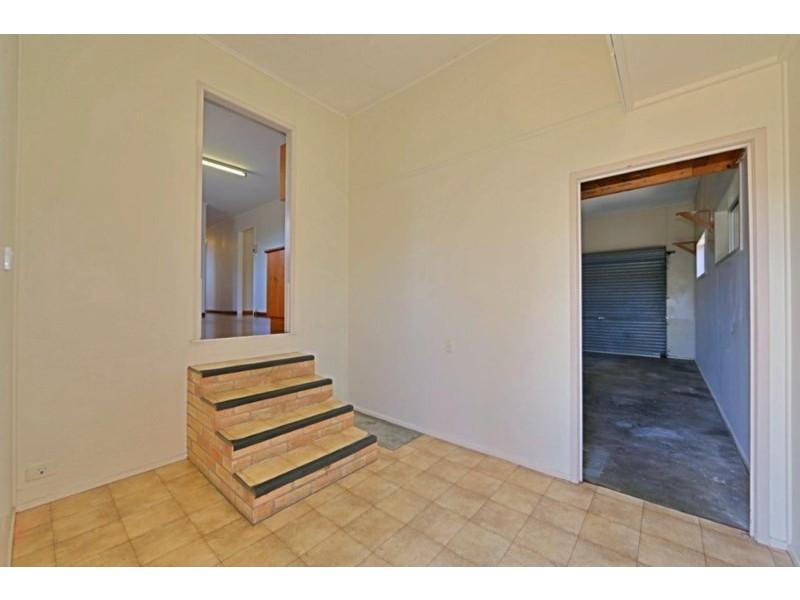 142 Branyan Street, Norville QLD 4670