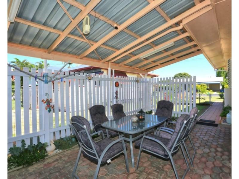 15 McKewen Street, Svensson Heights QLD 4670