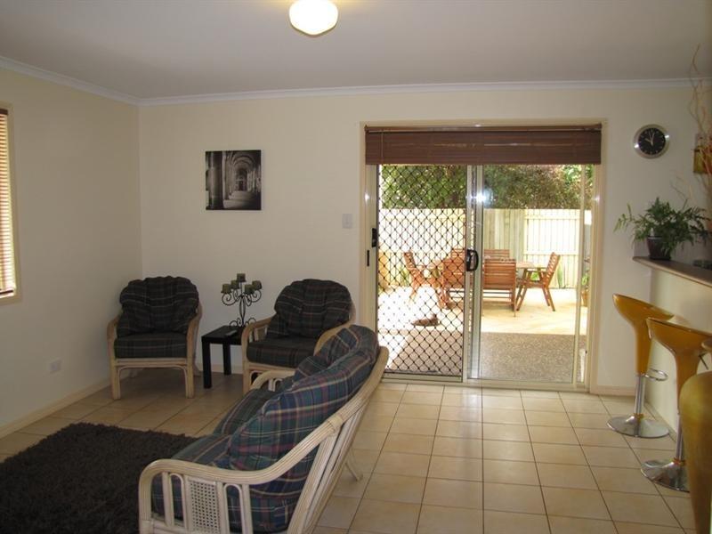7 Pacific Court, Bargara QLD 4670