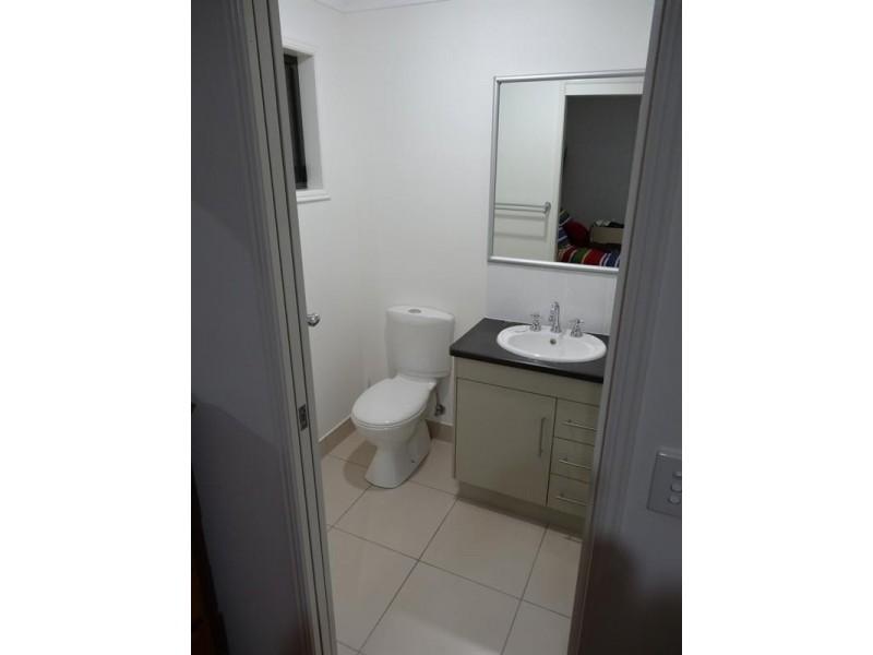 11 Settlement Court, Bargara QLD 4670