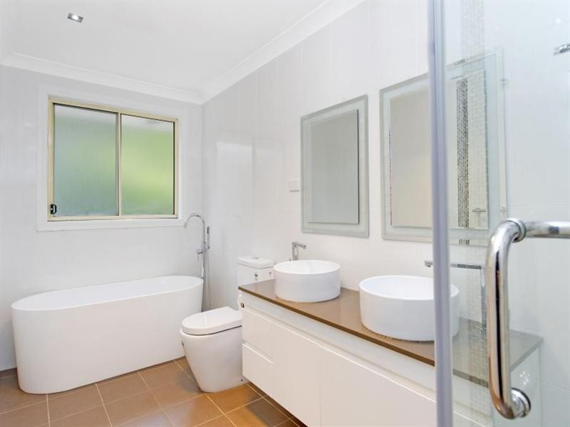 16a Hickory Place, Dural NSW 2158