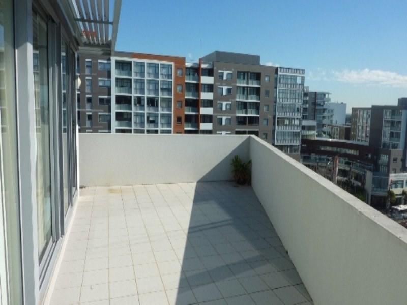 B51/156-158 Maroubra Road, Maroubra NSW 2035