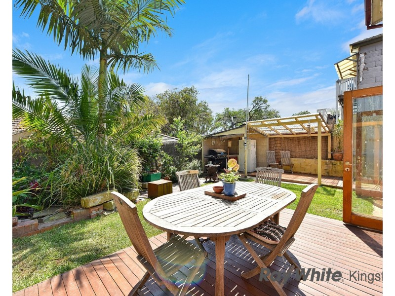52 Mirrabooka Crescent, Little Bay NSW 2036