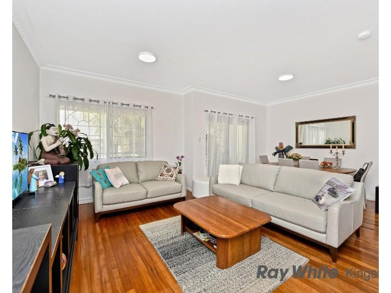 3/169 Fitzgerald Avenue, Maroubra NSW 2035