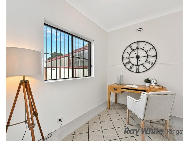 68 Tramway Street, Rosebery NSW 2018