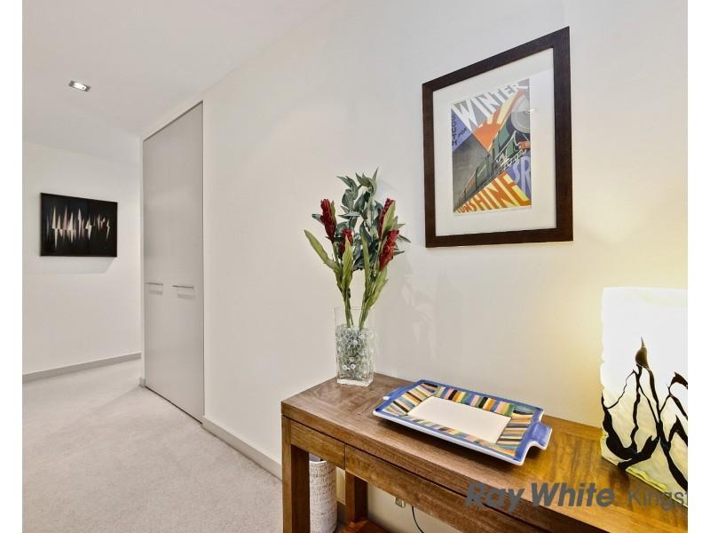 2802/98 Joynton Avenue, Zetland NSW 2017