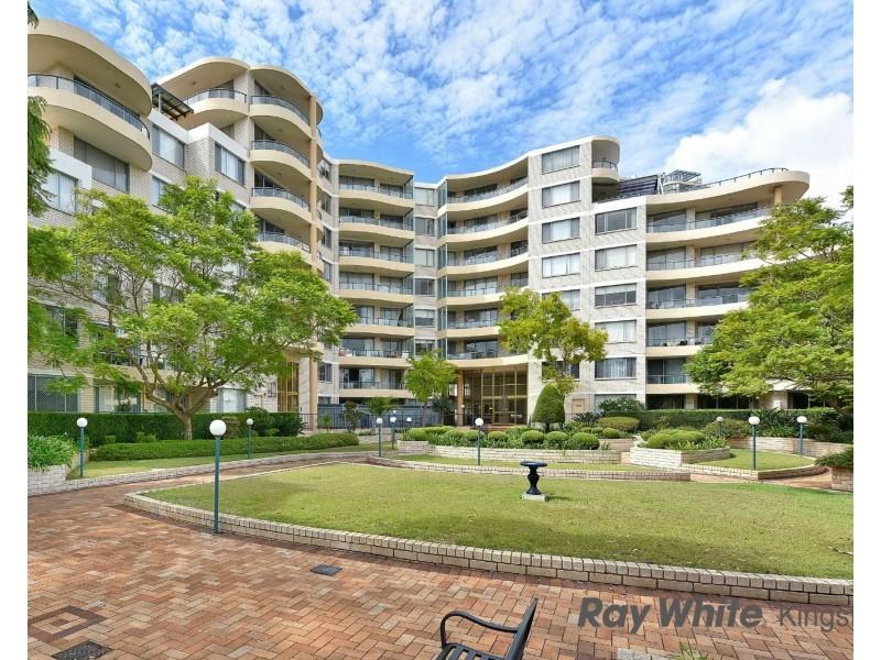 1/79 Boyce Road, Maroubra NSW 2035