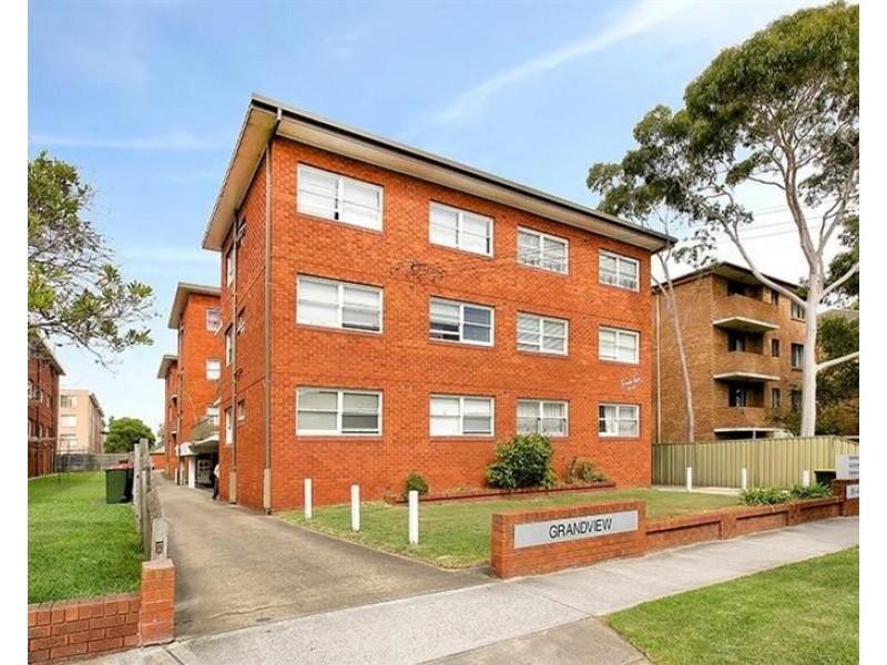 61 Meeks Street, Kingsford NSW 2032
