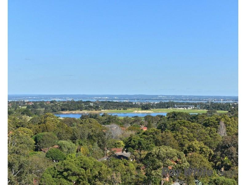 38/48-50 Gardeners Road, Kingsford NSW 2032