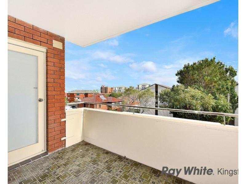 3/48-50 Willis Street, Kingsford NSW 2032