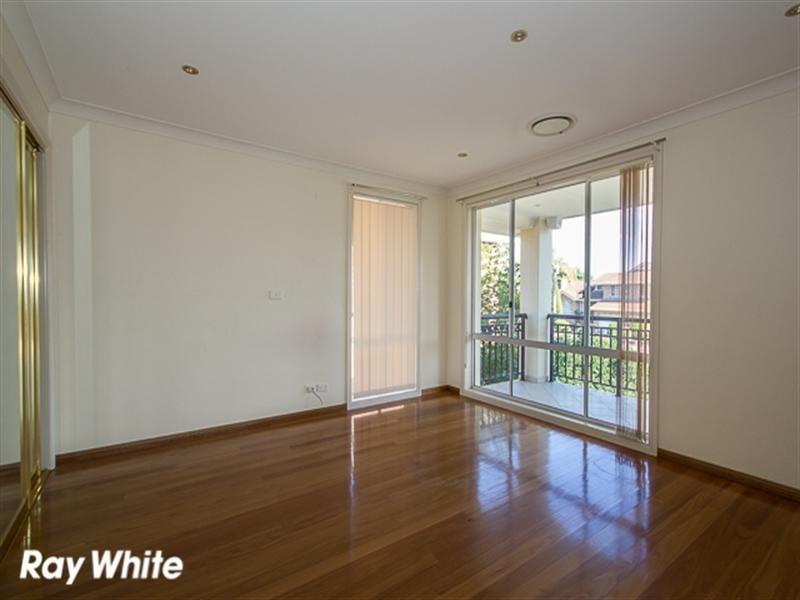 7 Watting Street, Abbotsbury NSW 2176