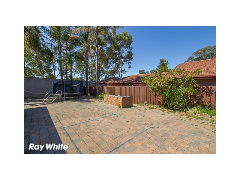 19 Gleeson Place, Abbotsbury NSW 2176