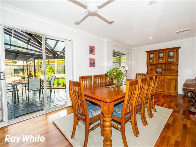 8 Ogden Close, Abbotsbury NSW 2176