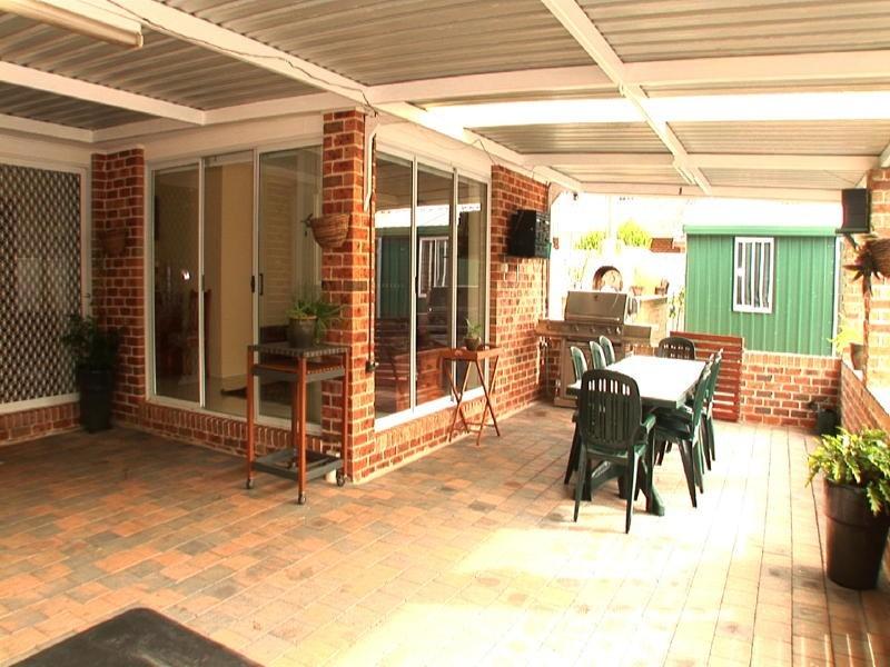 39 Dalbertis Street, Abbotsbury NSW 2176
