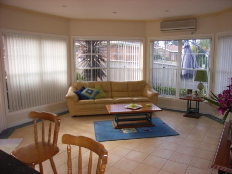 1 Pendlebury Place, Abbotsbury NSW 2176