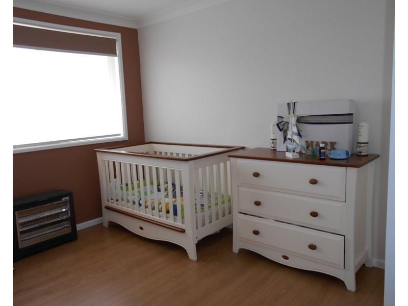 6 Comin Place, Abbotsbury NSW 2176