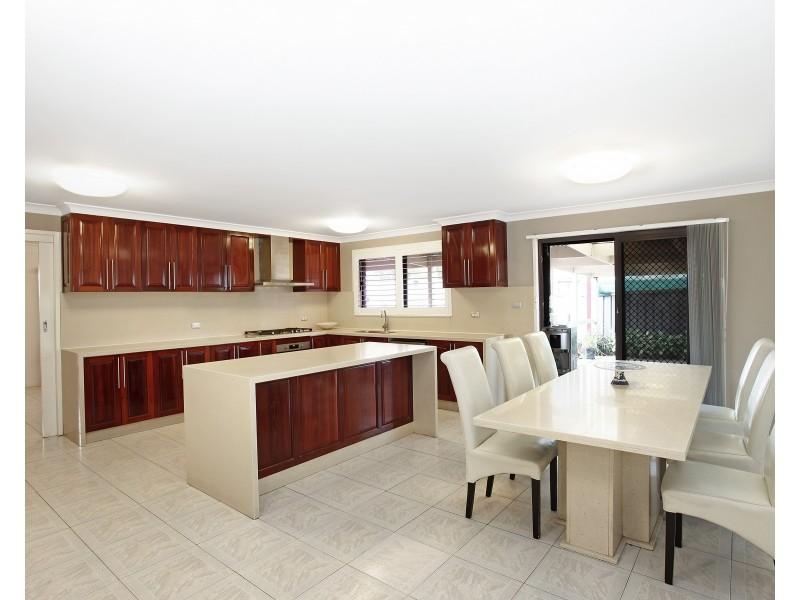 11 Glen Davis Avenue, Bossley Park NSW 2176