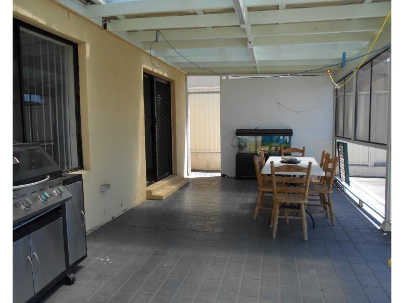 10a Aragon Street, Cecil Hills NSW 2171