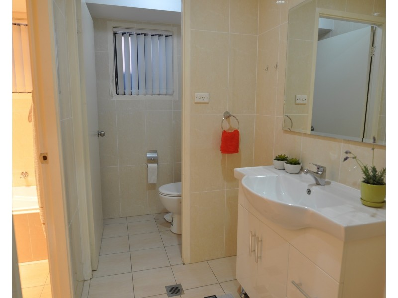 20 Cochran Place, Abbotsbury NSW 2176