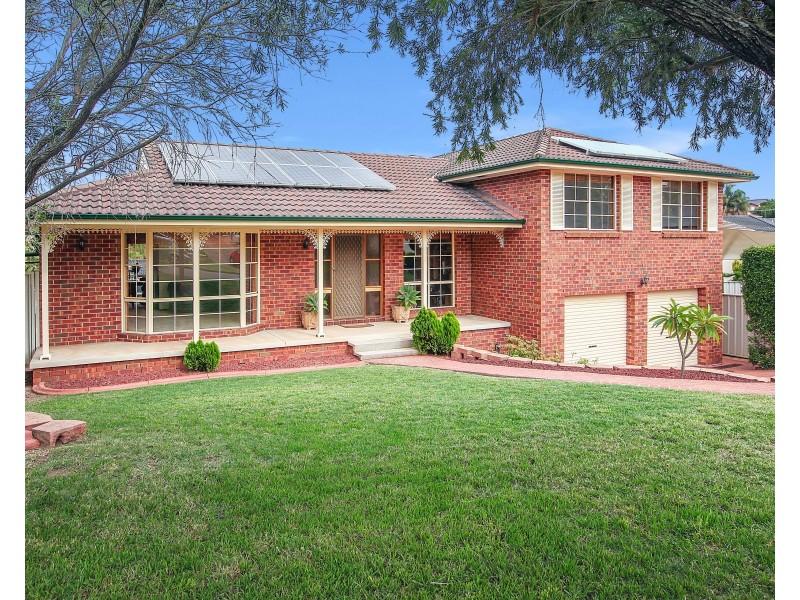 12 Comin Place, Abbotsbury NSW 2176