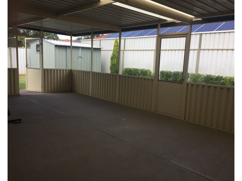 2 Usher Close, Abbotsbury NSW 2176