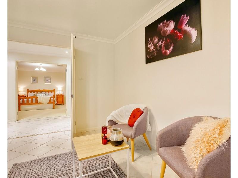 32 Winton Avenue, Edensor Park NSW 2176