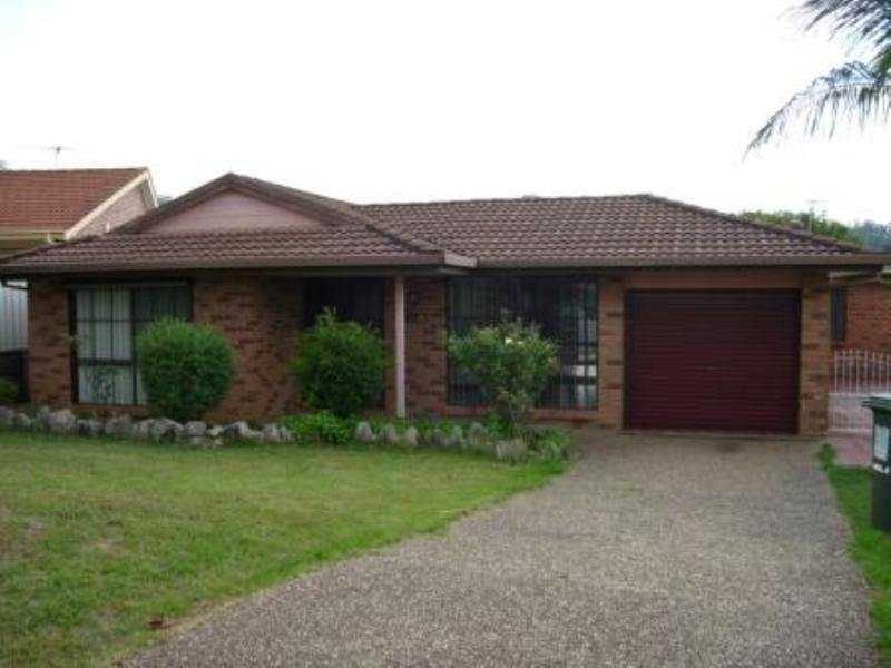 25 Falmer Street, Abbotsbury NSW 2176