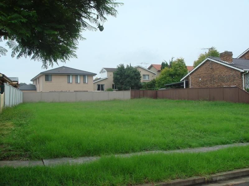 21 Nerli Street, Abbotsbury NSW 2176