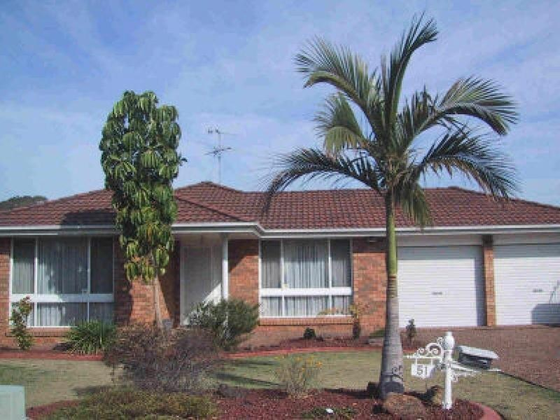 51 Stockdale Crescent, Abbotsbury NSW 2176
