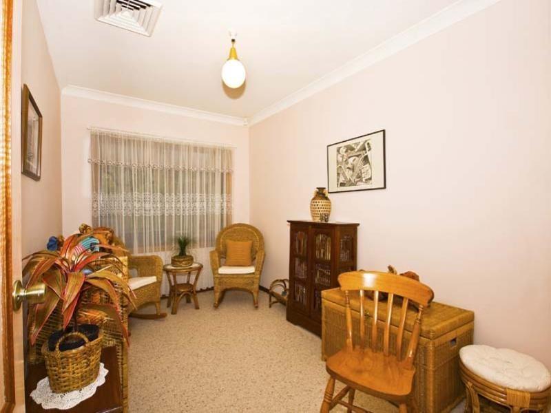 93 Begovich Crescent, Abbotsbury NSW 2176