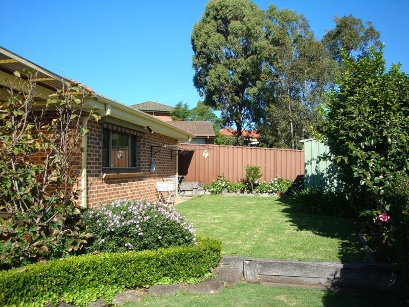 23 Falmer Street, Abbotsbury NSW 2176
