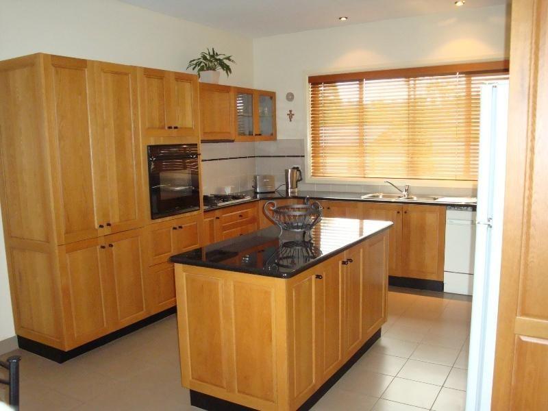 5 Martens Place, Abbotsbury NSW 2176