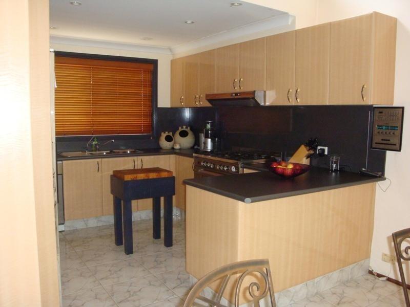 43 Driscoll Street, Abbotsbury NSW 2176