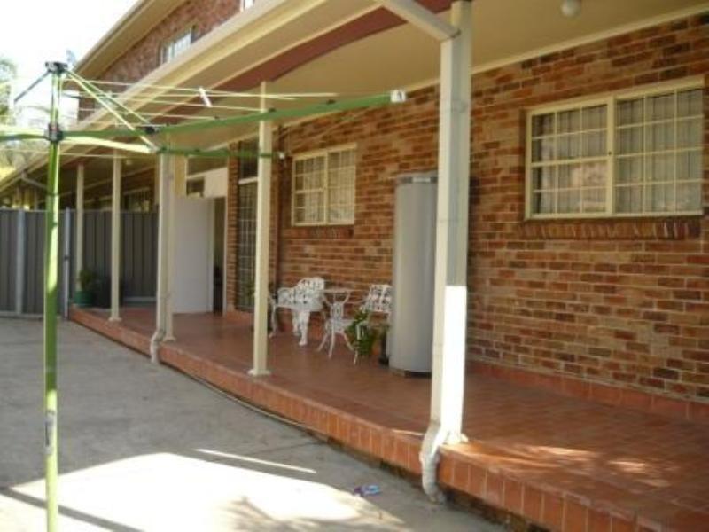 7/2 Lewers Close, Abbotsbury NSW 2176