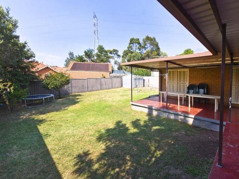 11 Begovich Crescent, Abbotsbury NSW 2176