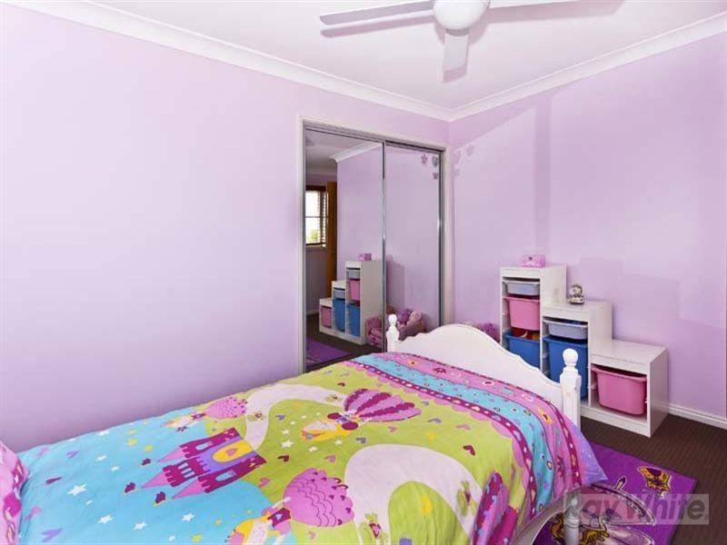 3 Lanceley Place, Abbotsbury NSW 2176